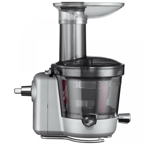 Accessoire robot Kitchenaid extracteur de jus et sauces 5KSM1JA