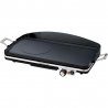 Plancha de table Powerzone Riviera&Bar QC448A
