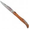 Couteau Laguiole Rustique