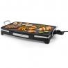Plancha de table extra-large Riviera&Bar QP350A