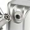 Hachoir métal électrique + kits Riviera&Bar PH226A
