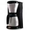Cafetière isotherme Philips HD7546/20