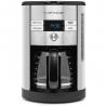 Cafetière à filtres digitale Riviera&Bar CF540A