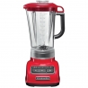 Blender Kitchenaid Diamond Rouge Empire 5KSB1585EER