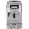 Robot café Delonghi Magnifica S Plus Silver ECAM22.340SB