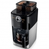 Broyeur café Philips HD7766/00