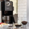 Broyeur café Philips HD7766/00