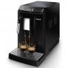 Robot café 3100 Serie Philips EP3510/00