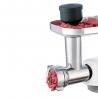 Accessoire robot hachoir Kenwood KAX950ME