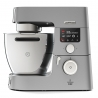 Robot Cooking Chef Gourmet Kenwood KCC9063S