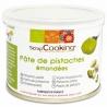 Pâte de pistaches émondées Scrapcooking 4508