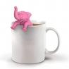 Infuseur à thé éléphant Kitchencraft