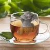 Infuseur à thé paresseux Kitchencraft
