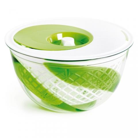 Essoreuse saladier 5 L Snips