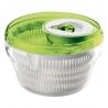 Essoreuse à salade Guzzini vert Latina 28 CM 16900093