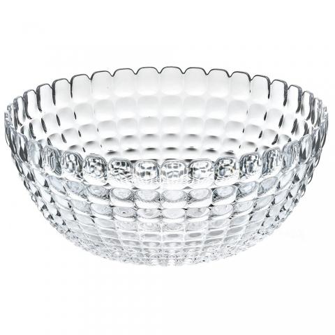 Saladier XL Tiffany 30 CM Guzzini 21383000