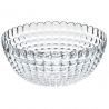 Saladier L Tiffany 25 CM Guzzini 21382500