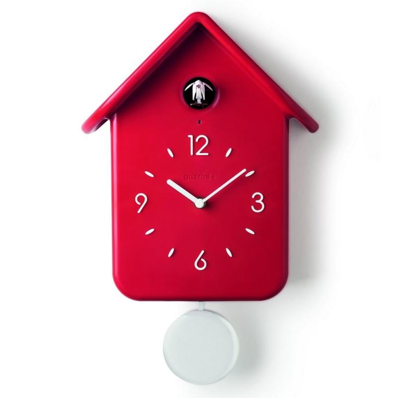 Image D Une Horloge horloge coucou guzzini 16860255