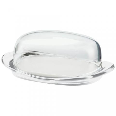 Beurrier Guzzini blanc 22420000