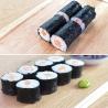 Appareil à sushis Sooshi Cookut
