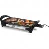 Plancha électrique Riviera&Bar QC416A