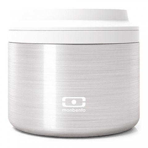 MB Element Silver isotherme Monbento