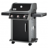 BBQ Spirit Original E310 black Weber 46410653