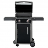 BBQ Spirit Original E210 black Weber 46010653
