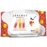 Bonbons vegan Jealous Sweet acidulés