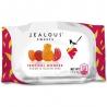 Bonbons vegan Jealous Sweet fruits exotiques