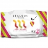 Bonbons vegan Jealous Sweet chenilles
