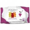 Bonbons vegan Jealous Sweet oursons