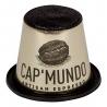 Capsules Nes Dark Ebene X 50 Cap Mundo