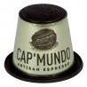 Capsules Nes Bio Copaiba X 50 Cap Mundo