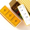 Coffret découverte The Pick & Mix Box Brew Tea&Co