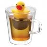 Infuseur à thé canard Kitchencraft