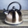 Dessous de plat bois manguier Kitchencraft INDTRIVET