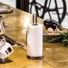 Porte essuie-tout Kitchencraft INDTOWEL