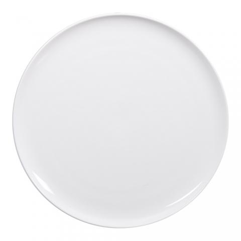 Assiette plate 26.5 CM Selena