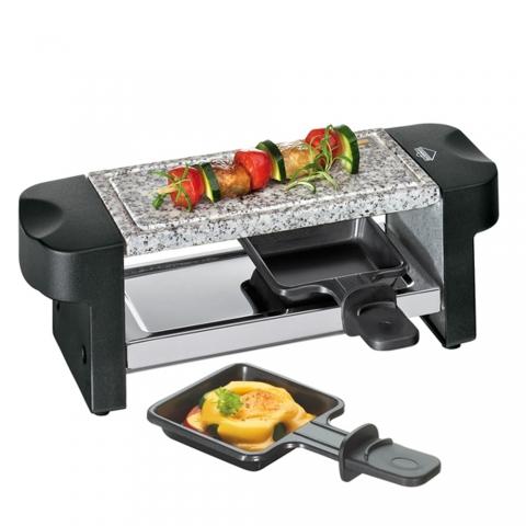 Raclette Duo Kuchenprofi