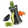 Taille légumes Vegatelli Kuchenprofi