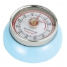 Minuteur Speed light blue Zassenhaus 072358