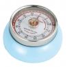 Minuteur Speed light blue Zassenhaus 072358