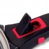 Sauteuse Granit Pro 28 CM + couvercle Baumalu 383604