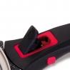 Poêle Granit Pro 20 CM Baumalu 383600