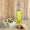 Huilier italien Kitchencraft WFITOILBOT