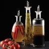 Huilier vinaigrier Kitchencraft ICOILVIN400