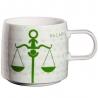 Mug star signs balance ASA