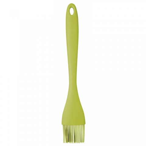 Pinceau vert ColourWorks Kitchencraft CWBRUSHGRN