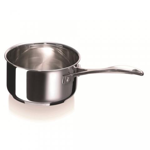 Casserole Chef BEKA inox 20cm